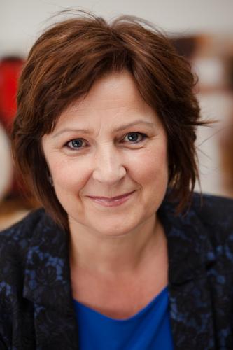 Linda Mol
