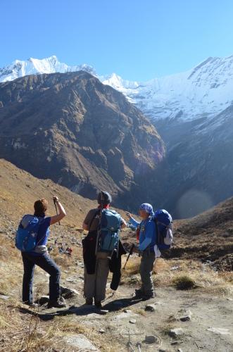 nepal_2013_416_