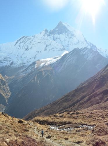 nepal_2013_417_