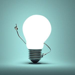 Training 'Nieuw licht op je loopbaan'